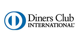 Diners club international